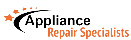 Appliance Repair Specialists