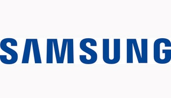 Samsung Appliance Repair Tampa