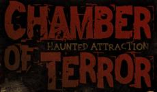 chamber of terror