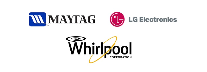maytag lg whirlpool repair valrico fl