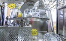 dishwasher hacks 2018