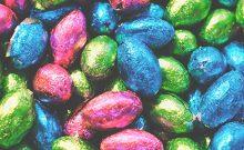 best easter egg hunts in tampa fl 2018