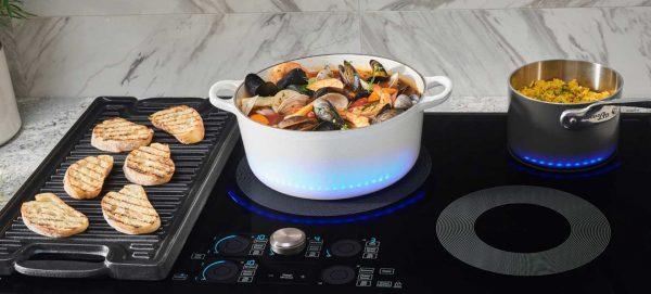 samsung best kitchen appliance brands tampa fl