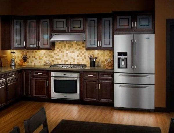 Best Kitchen Appliance Brands Tampa | Appliance Repair Specialists