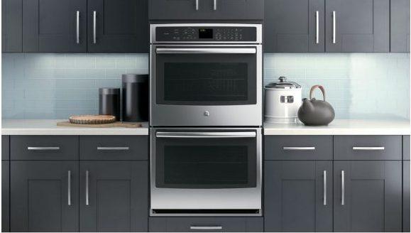 popular appliance brands in tampa fl
