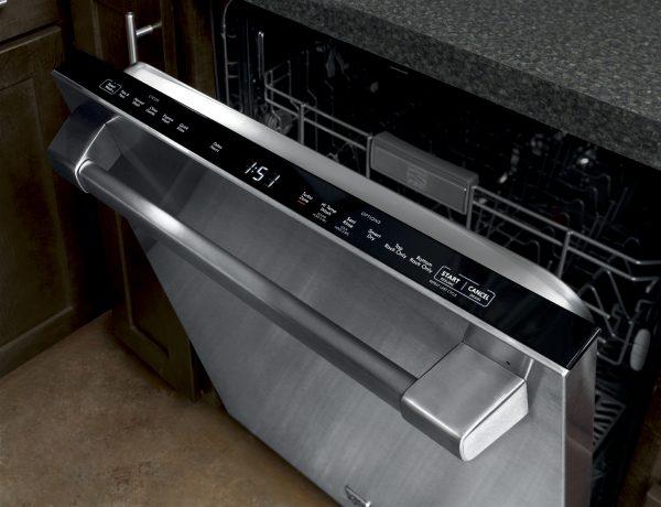 tampa appliance brands popular kenmore