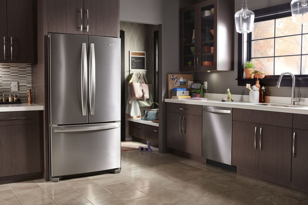 Best Kitchen Appliance Brands Tampa Appliance Repair