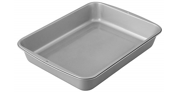 best budget roasting pan