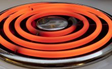 Why Your GE Stove Burner Won't Turn Off