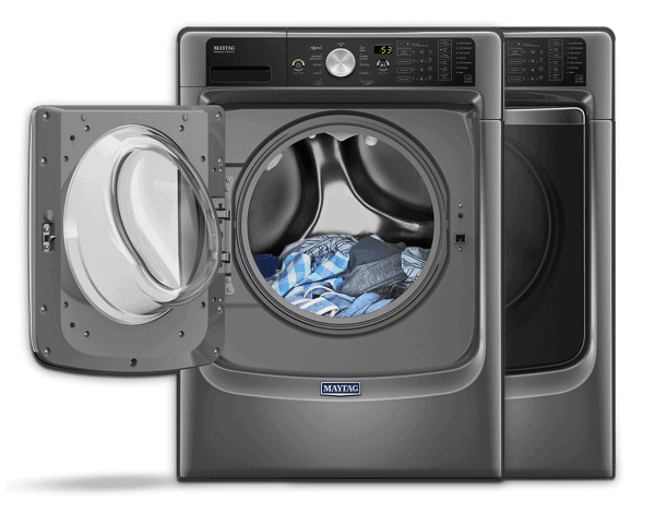 american made appliance brands