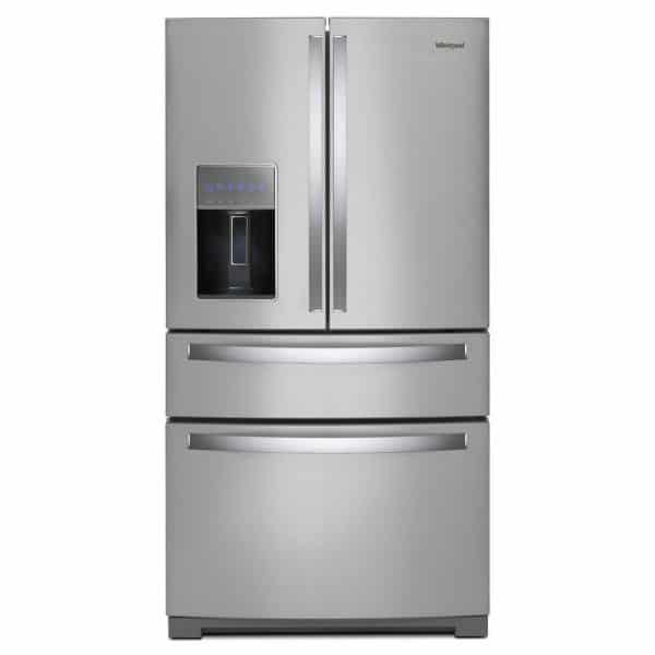 What Appliances Are Made In The Usa Appliance Repair