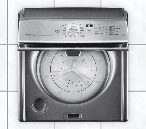 washer without agitator pros and cons