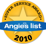 AngiesList 2010