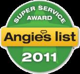 AngiesList 2011