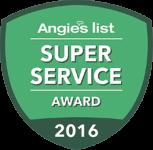 AngiesList 2016
