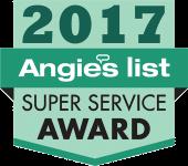 AngiesList 2017