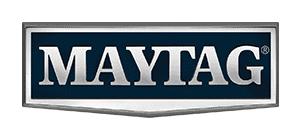 maytag repair Tampa