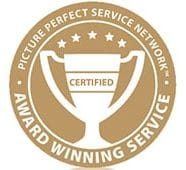 Picture-Perfect-Service-Network1
