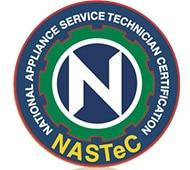 nastec certified techs
